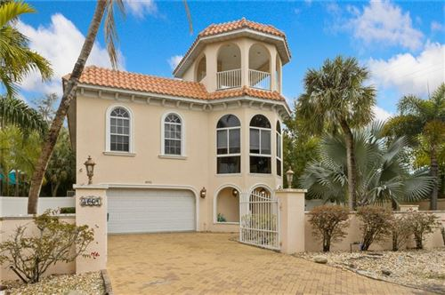 Photo of 4001 5TH AVENUE, HOLMES BEACH, FL 34217 (MLS # A4491752)