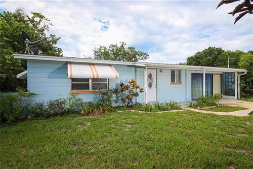 Photo of 1601 LAKEVIEW PLACE, ENGLEWOOD, FL 34223 (MLS # D6112752)