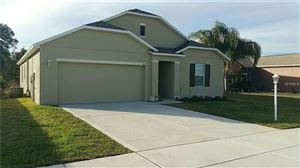 Photo of 5915 FOREST RIDGE DR, WINTER HAVEN, FL 33881 (MLS # O5564752)