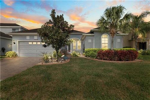 Photo of 16009 ST CLAIR STREET, CLERMONT, FL 34714 (MLS # O5853752)