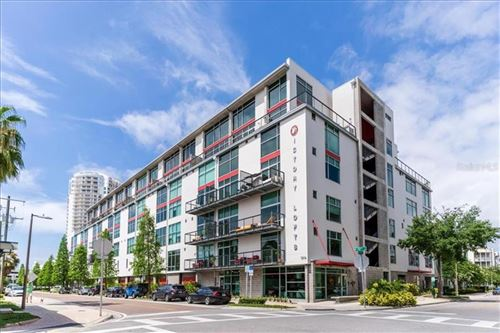 Main image for 101 S 12TH STREET #314, TAMPA,FL33602. Photo 1 of 20