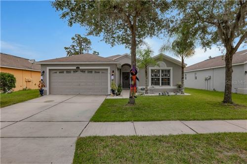 Main image for 3942 CONSTANTINE LOOP, WESLEY CHAPEL, FL  33543. Photo 1 of 1