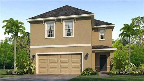 Main image for 7605 CYPRESS WALK DRIVE, NEW PORT RICHEY,FL34655. Photo 1 of 16