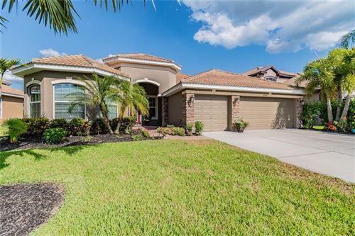 Photo of 8746 NEW ALEXANDRIA LOOP, NEW PORT RICHEY, FL 34654 (MLS # W7833752)