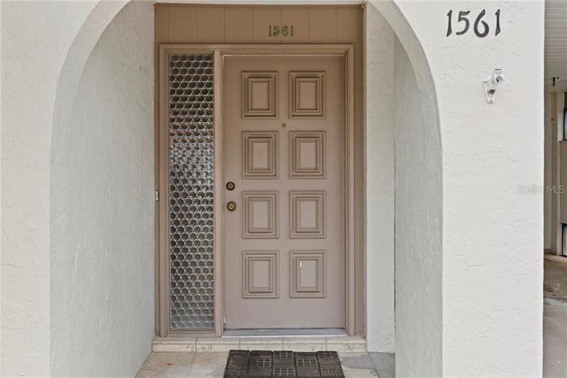 Photo of 1561 STEWART DRIVE #511, SARASOTA, FL 34232 (MLS # A4456752)