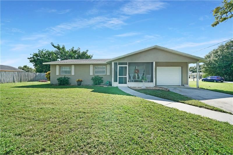 Photo of 3206 ARCH DRIVE, SARASOTA, FL 34232 (MLS # A4479752)
