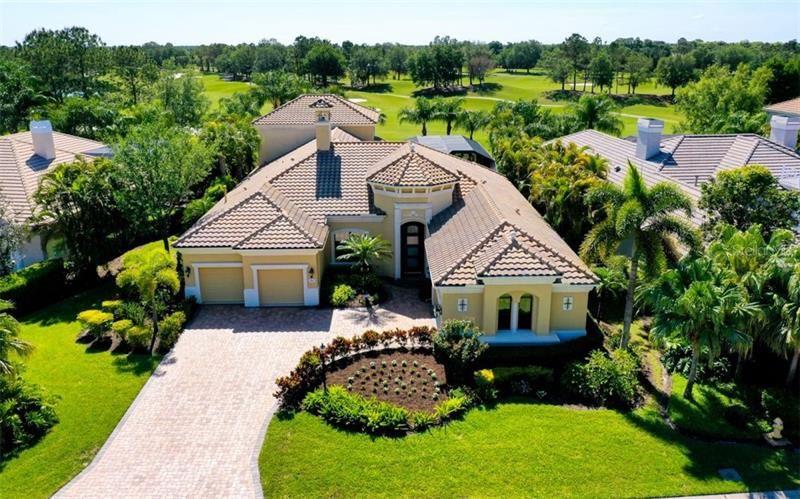 7427 GREYSTONE STREET, Lakewood Ranch, FL 34202 - #: A4496752