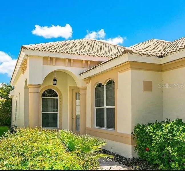 Photo of 7603 TEAL TRACE, BRADENTON, FL 34203 (MLS # A4498752)