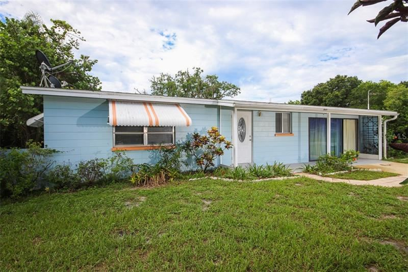 1601 LAKEVIEW PLACE, Englewood, FL 34223 - #: D6112752