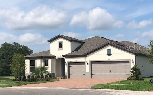 10702 MORNING DEW WAY, Tampa, FL 33647 - #: J913752