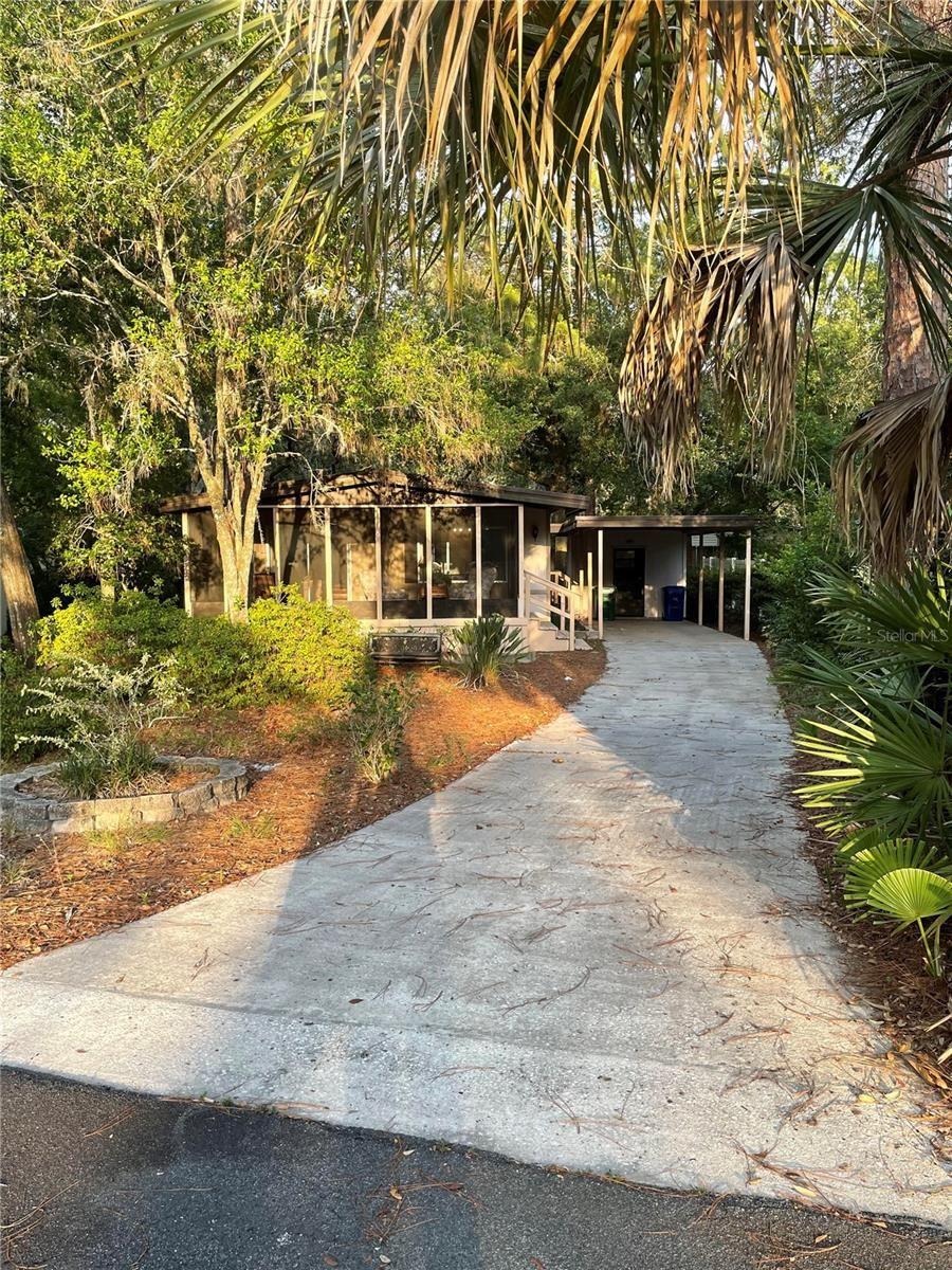 552 PINE NEEDLE COURT, Lake Mary, FL 32746 - #: O5961752