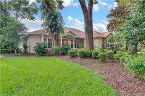 Photo of 474 HARBOUR ISLE WAY, LONGWOOD, FL 32750 (MLS # O5792753)