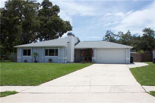 Photo of 5328 MARY ANN LANE, ORLANDO, FL 32810 (MLS # S5036753)