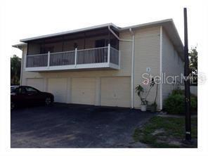 Photo of 4160 WHITE PINE AVENUE #2, ORLANDO, FL 32811 (MLS # S5048753)