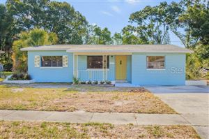 Main image for 2500 ERIE STREET S, ST PETERSBURG,FL33712. Photo 1 of 20
