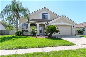 Main image for 705 TUSCANNY STREET, BRANDON, FL  33511. Photo 1 of 37