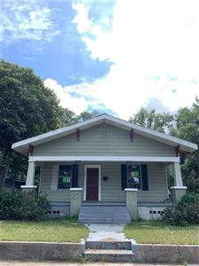 Photo of 109 E PLYMOUTH STREET, TAMPA, FL 33603 (MLS # T3194753)