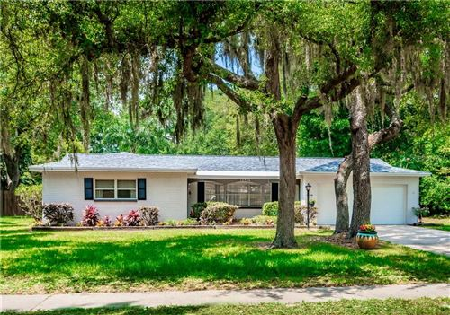 Main image for 12926 N ROME AVENUE, TAMPA,FL33612. Photo 1 of 31