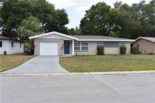 Photo of 1481 SANDY LANE, CLEARWATER, FL 33755 (MLS # T3311753)