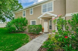 Main image for 2557 NEWBERN DRIVE, CLEARWATER, FL  33761. Photo 1 of 23