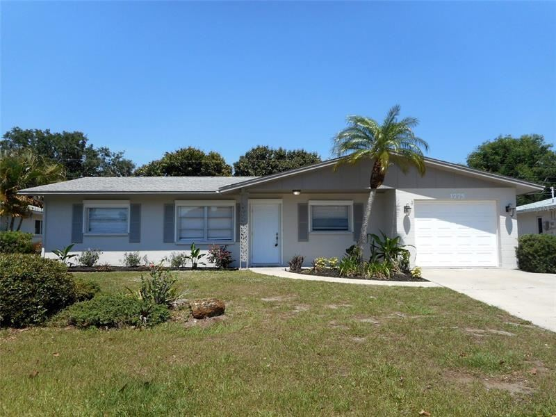 1775 FOREST ROAD, Venice, FL 34293 - MLS#: A4496753