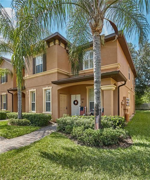 3102 CALABRIA AVENUE, Davenport, FL 33897 - MLS#: S5035753