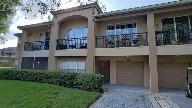 811 ISLAND WALK DRIVE #811, Tampa, FL 33602 - MLS#: T3293753