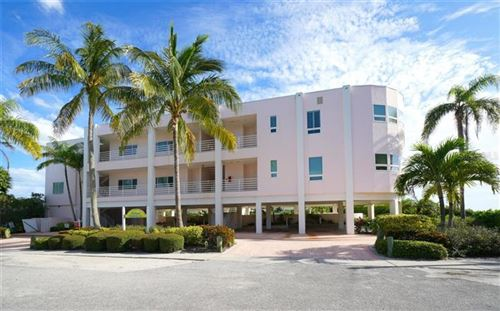 Photo of 3708 GULF DRIVE #3, HOLMES BEACH, FL 34217 (MLS # A4479754)