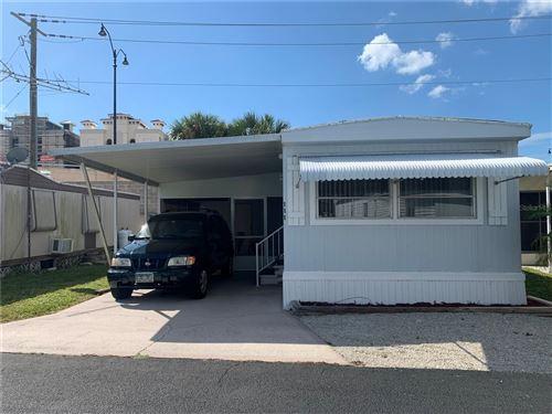 Photo of 111 BAYOU DRIVE, VENICE, FL 34285 (MLS # A4515754)