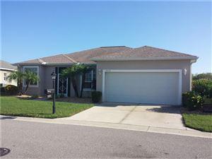 Photo of 24372 WESTGATE BOULEVARD, PORT CHARLOTTE, FL 33980 (MLS # C7412754)