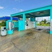 Photo of 7297 SE MARICAMP RD, OCALA, FL 34472 (MLS # OM618754)