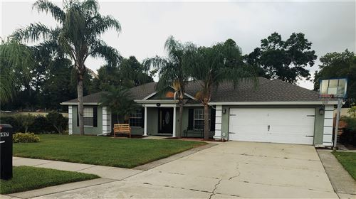 Photo of ORLANDO, FL 32818 (MLS # S5051754)