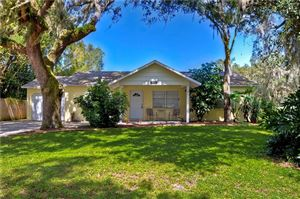 Photo of 9191 OUTPOST DRIVE, NEW PORT RICHEY, FL 34654 (MLS # T3198754)