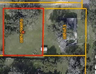 Main image for 408 OLD MULRENNAN ROAD, VALRICO, FL  33594. Photo 1 of 1