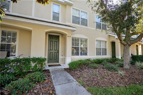 Photo of 4630 67TH AVE N, PINELLAS PARK, FL 33781 (MLS # T3335754)