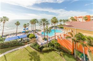 Photo of 16600 GULF BOULEVARD #536, NORTH REDINGTON BEACH, FL 33708 (MLS # U8028754)