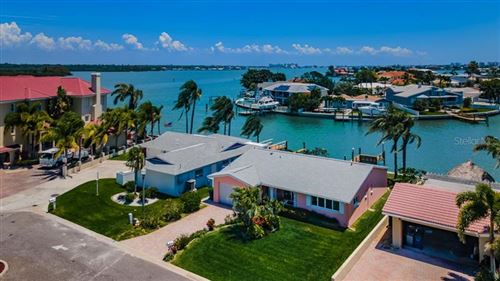 Main image for 253 176TH AVENUE E, REDINGTON SHORES, FL  33708. Photo 1 of 51
