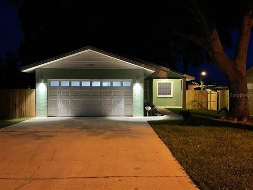 Photo of 4248 53RD AVENUE N, ST PETERSBURG, FL 33714 (MLS # U8123754)
