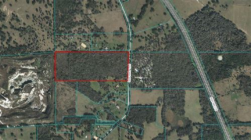 Photo of NW HWY 225, OCALA, FL 34482 (MLS # V4908754)