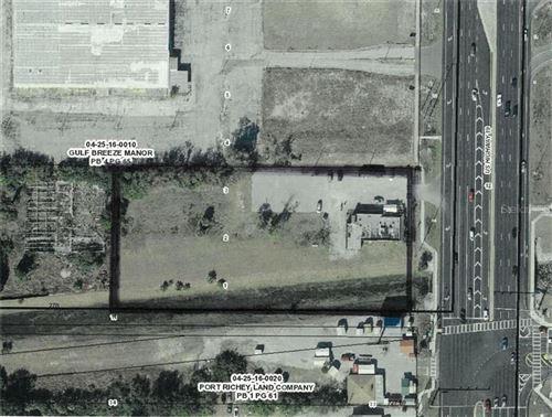 Photo of 12515 US HIGHWAY 19, HUDSON, FL 34667 (MLS # W7821754)