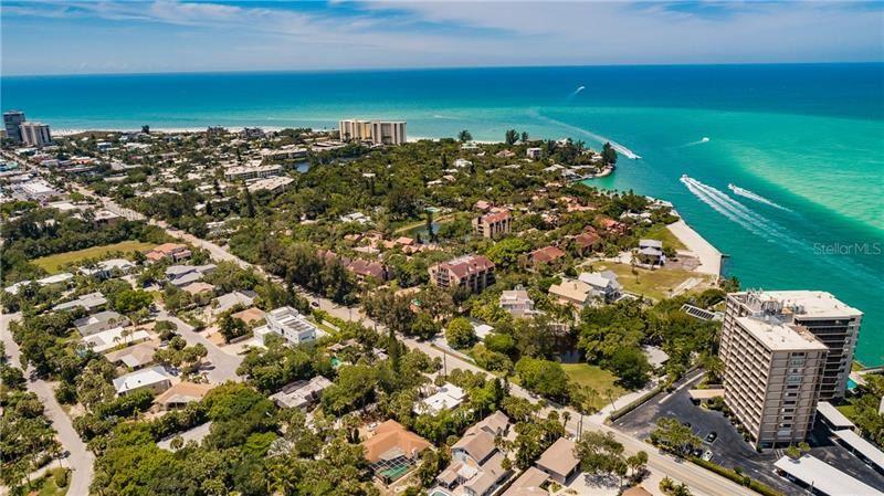 Photo of 4851 OCEAN BOULEVARD, SARASOTA, FL 34242 (MLS # C7428754)