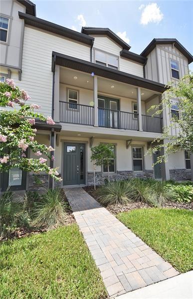 7755 SWEET STAR AVENUE, Orlando, FL 32836 - #: O5876754