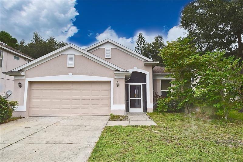 5371 NEW COVINGTON DRIVE, Sarasota, FL 34233 - #: O5888754