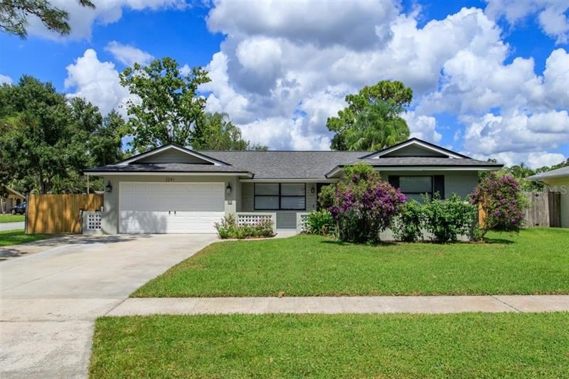 2241 KING JOHNS COURT, Winter Park, FL 32792 - #: O5895754