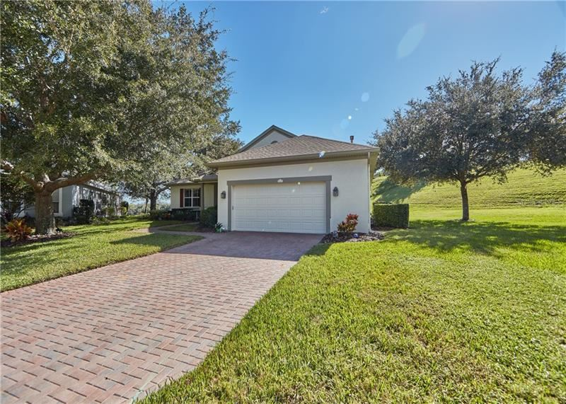 2431 CALEDONIAN STREET, Clermont, FL 34711 - #: O5908754