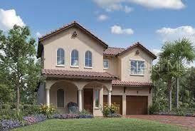 8265 TOPSAIL PLACE, Winter Garden, FL 34787 - #: O5955754