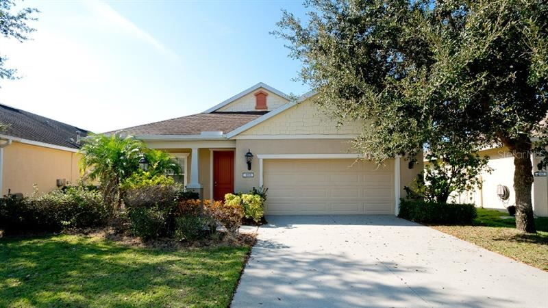 4914 TORREY PINES RUN, Bradenton, FL 34211 - #: W7828754