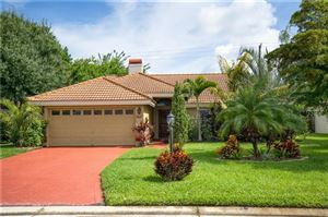 Main image for 3637 71ST TERRACE E, SARASOTA, FL  34243. Photo 1 of 35