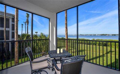 Photo of 1020 TIDEWATER SHORES LOOP #201, BRADENTON, FL 34208 (MLS # A4458755)
