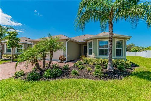 Photo of 8941 EXCELSIOR LOOP, VENICE, FL 34293 (MLS # A4462755)